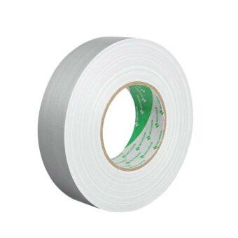 Nichiban NIS-3850-GR gaffa tape