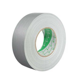 Nichiban NIS-5050-GR gaffa tape