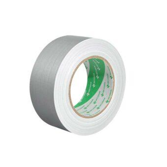 Nichiban NIS-5025-GR gaffa tape