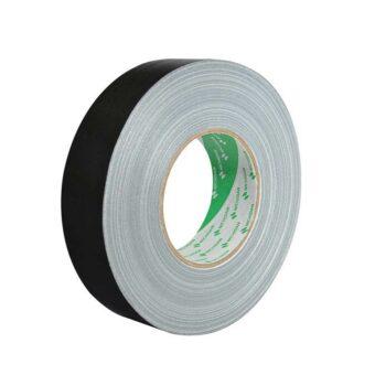 Nichiban NIS-3850-BK gaffa tape