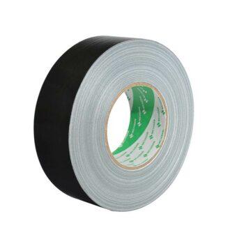 Nichiban NIS-5050-BK gaffa tape