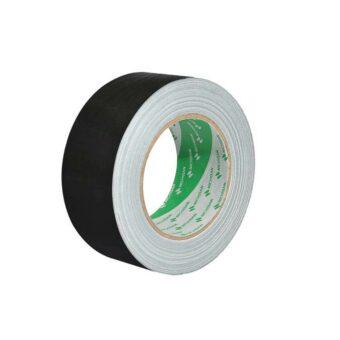 Nichiban NIS-5025-BK gaffa tape