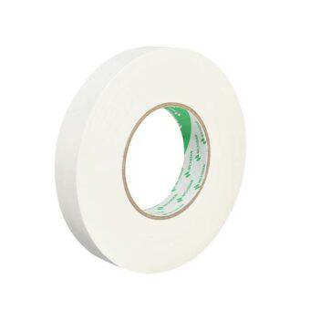 Nichiban NIS-2550-WH gaffa tape