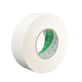 Nichiban NIS-5050-WH gaffa tape