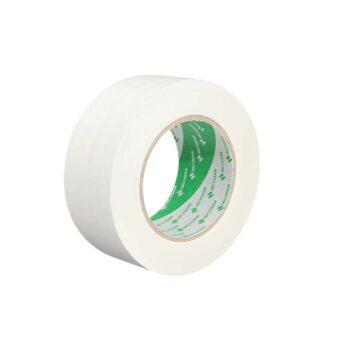 Nichiban NIS-5025-WH gaffa tape