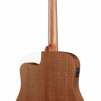 Richwood D-50-CE handgemaakte dreadnought gitaar