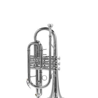 Stewart Ellis SE-1200-S cornet