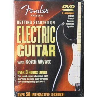Fender Outlet 0995048000