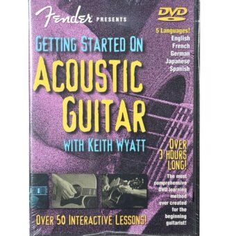 Fender Outlet 0995049000