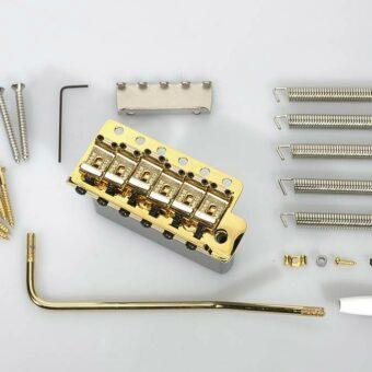 Fender 0992049200