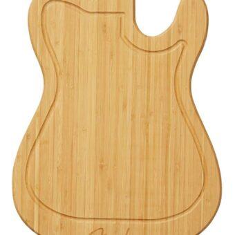 Fender 0094033000