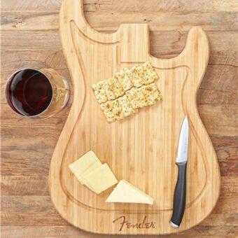Fender 0094034000