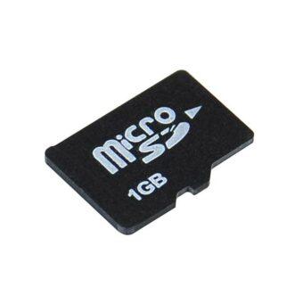 GLX PGS-1GB geheugenkaart voor PGS-5
