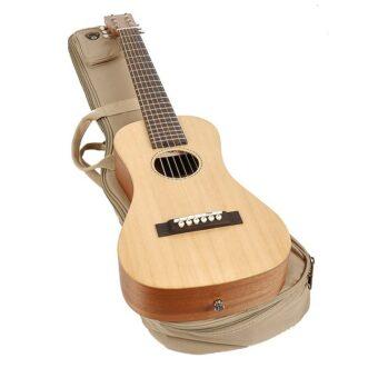 SX TG1-NA traveller gitaar