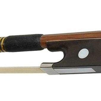 ELS BV-10/44 strijkstok viool