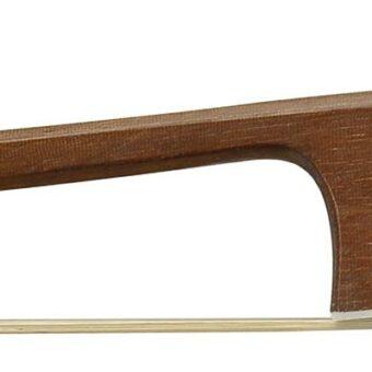 ELS BV-10/12 strijkstok viool