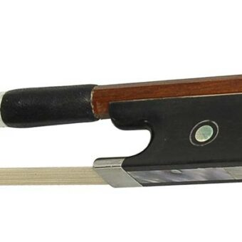ELS BV-25/14 strijkstok viool
