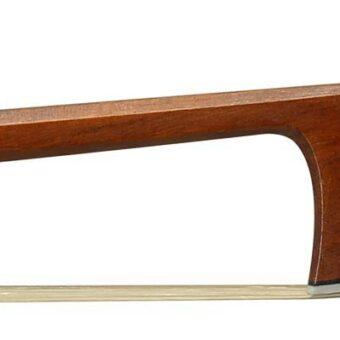 ELS BV-50/14 strijkstok viool