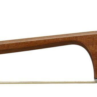 ELS BC-25/34 strijkstok cello