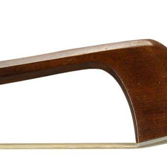 ELS BDF-10/34 strijkstok contrabas