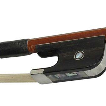 ELS BDF-50/12 strijkstok contrabas
