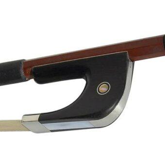 ELS BDG-25/44 duitse contrabas strijkstok