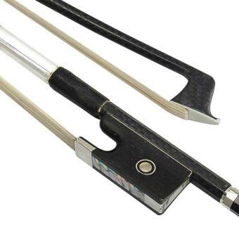 ELS FBV-50/12 vioolstrijkstok