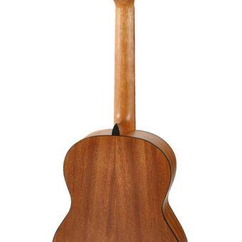 Salvador Cortez CC-20 klassieke gitaar