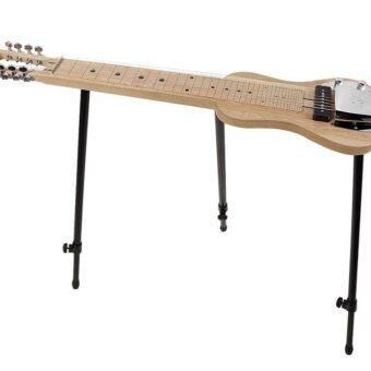 SX LG2/8 lapsteel gitaar