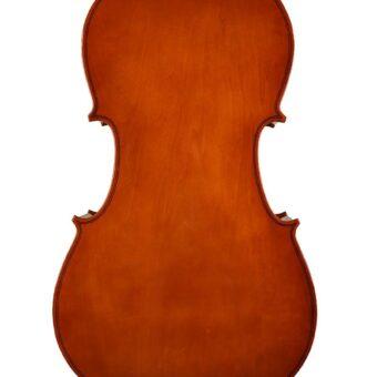 Leonardo LC-1044 cello 4/4