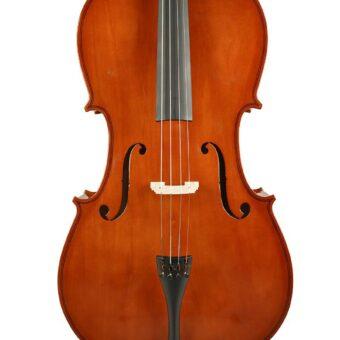 Leonardo LC-1034 cello 3/4