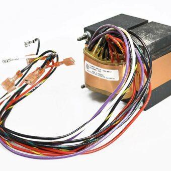 Fender Outlet 0040697000
