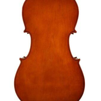 Leonardo LC-1018 cello 1/8