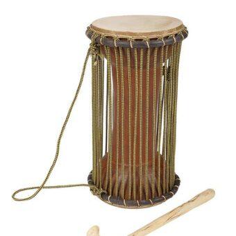 Kangaba KTM05 medium tama (talking drum)