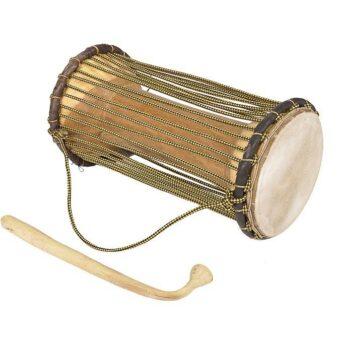 Kangaba KTM04 small tama (talking drum)