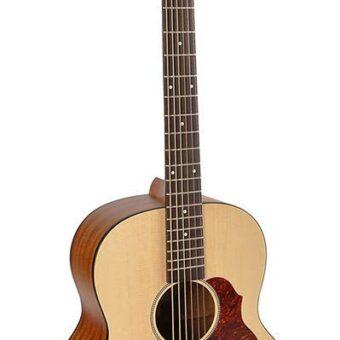 Richwood B-20 handgemaakte baritone gitaar