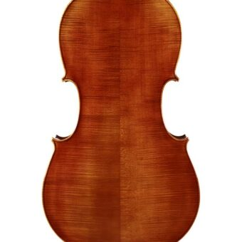 Rudolph RC-1014 cello