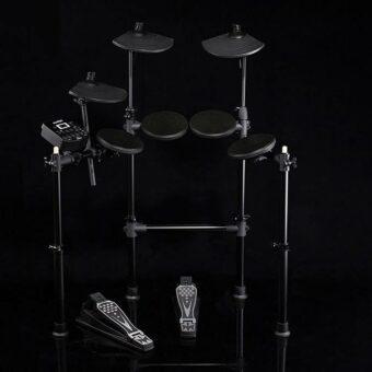 Medeli DD401 digitaal drumstel