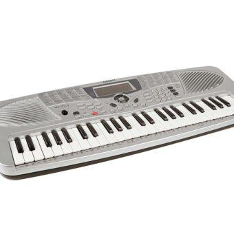 Medeli MC37A keyboard