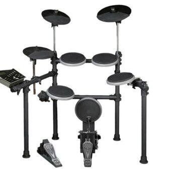 Medeli DD522 digitaal drumstel