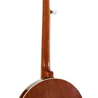 Richwood RMB-905 bluegrass banjo