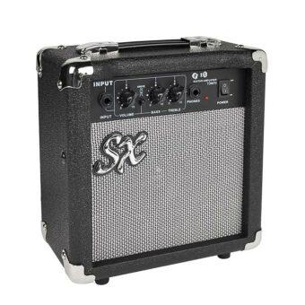 SX G10 elektrische gitaarversterker