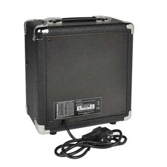 SX B10C elektrische basgitaarversteker