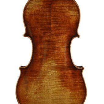 Rudolph RV-2044 viool 4/4