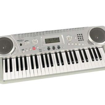 Medeli MC49A keyboard
