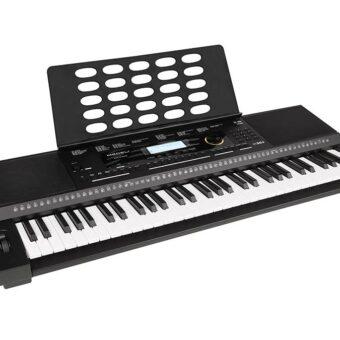 Medeli M361 keyboard
