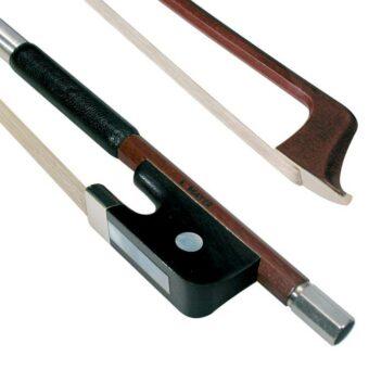 Dörfler DC6A cello strijkstok 4/4