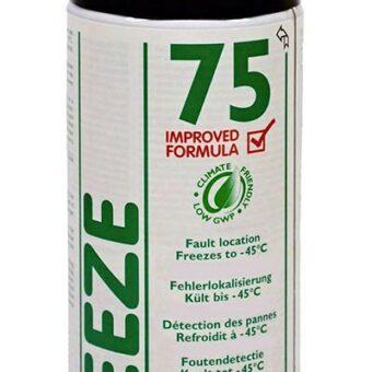 CRC Kontakt Chemie FRZ75-200