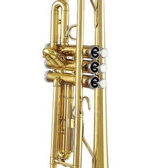 Belcanto BX-95 Belcanto X-series trompet