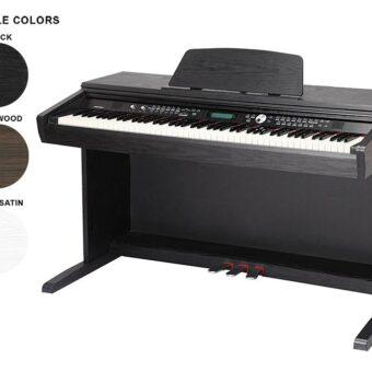 Medeli DP330/RW digitale piano